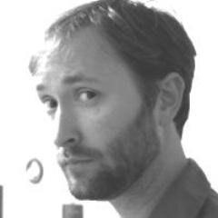 James Denyer
