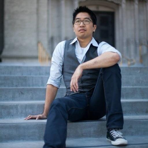 Felix Yuan
