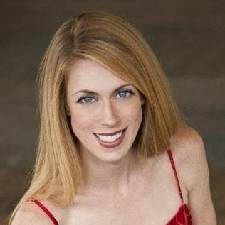 Kate McKeon