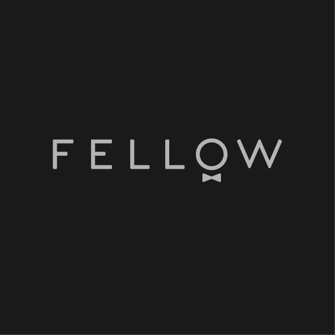 Fellow Products