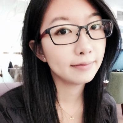 Janet Kuo