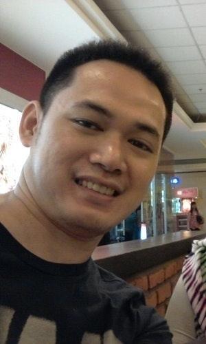 Nuruddin Ashr (Uud)