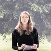 Zuzanna Stanska