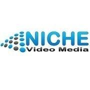 Niche Video Media
