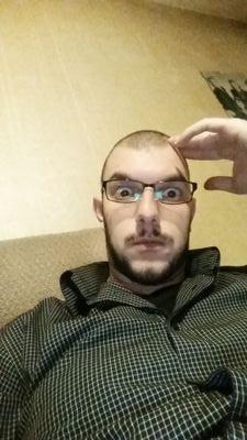 Mr.Viktor Slavchev