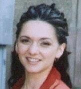 Yordanka Boneva