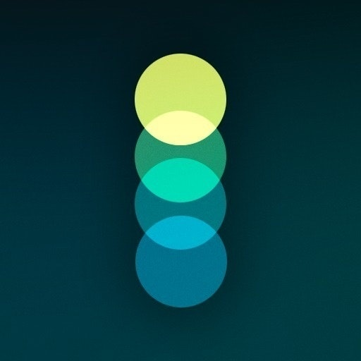 Touch Pianist App