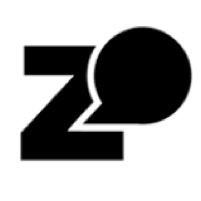 Zed Said Studio