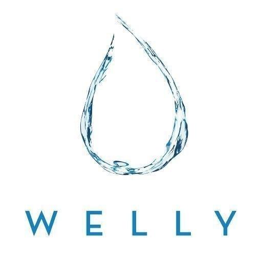 Welly Bottle