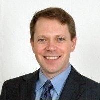 Robert Kaul
