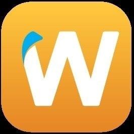 Wrapify