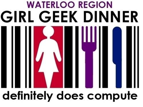 Girl Geeks WR