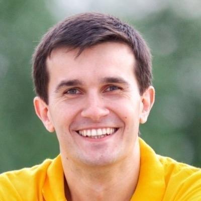 Andrew Garkavyi