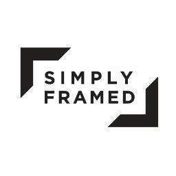 Simply Framed