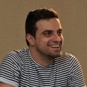 Marin Todorov