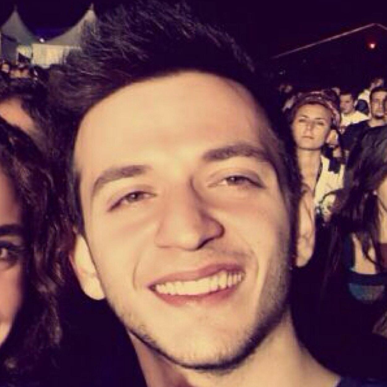 Murat Gürel