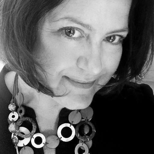 Sara Ortloff Khoury