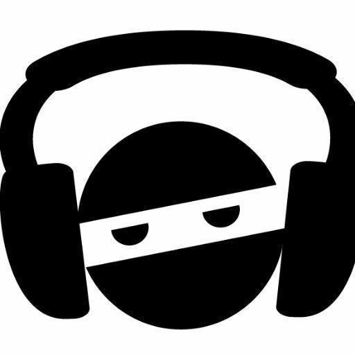 New Music Ninja!