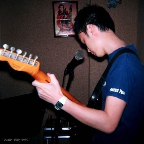 Bret Cheng