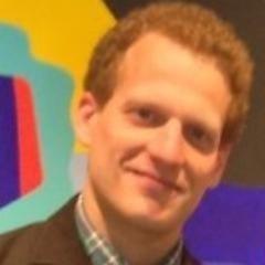 Andrew Unger