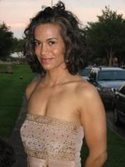 Anita Motwani