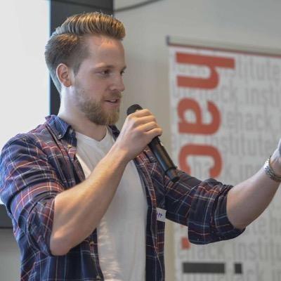 Philipp Müns