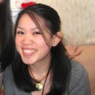 Jana Fung