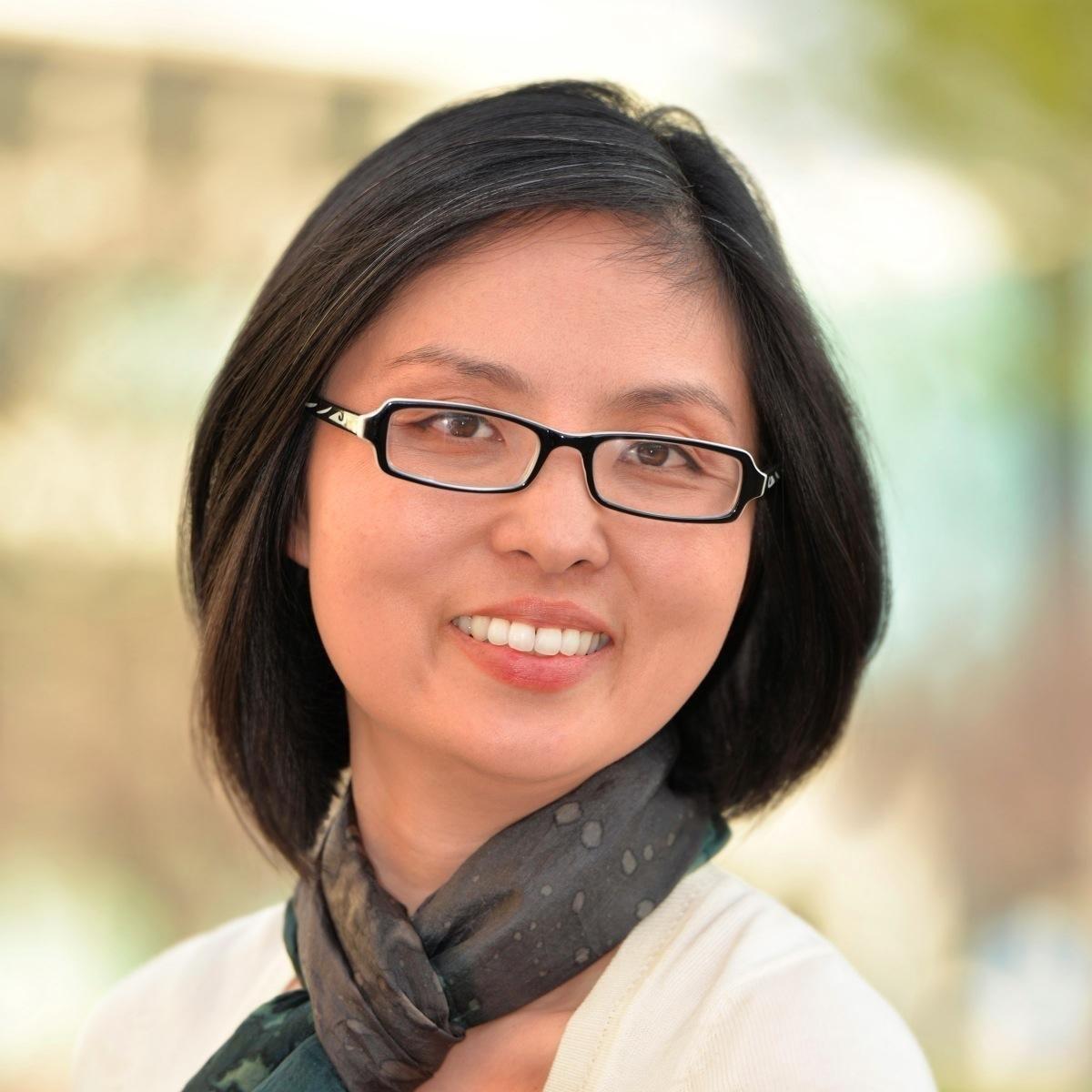 Chia Hwu