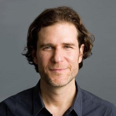 Michael Margolis