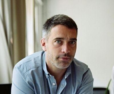 Nicolas GALAND