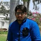 Sarfraj Lakdawala