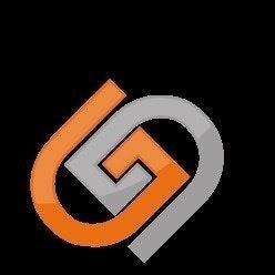 GoGlove