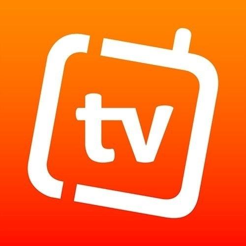 dailyme TV