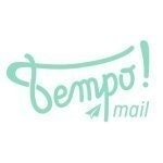 Tempo! Mail