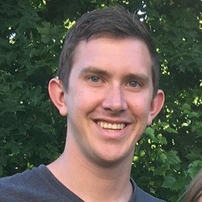 Jared Rauh
