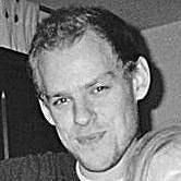 James Spry-Leverton