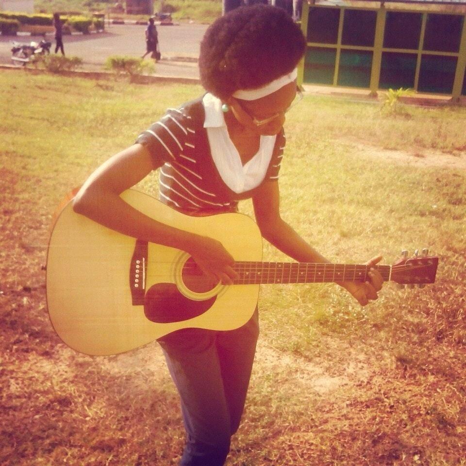 Sanni Oluwatoyin Y