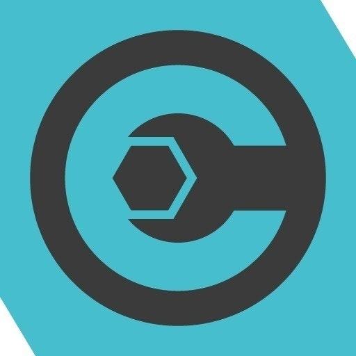 Carista App OBD2