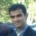 Khalid J Hosein