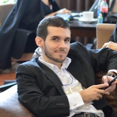 Gianni Carlo