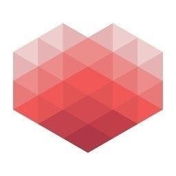 3D Hubs Nederland