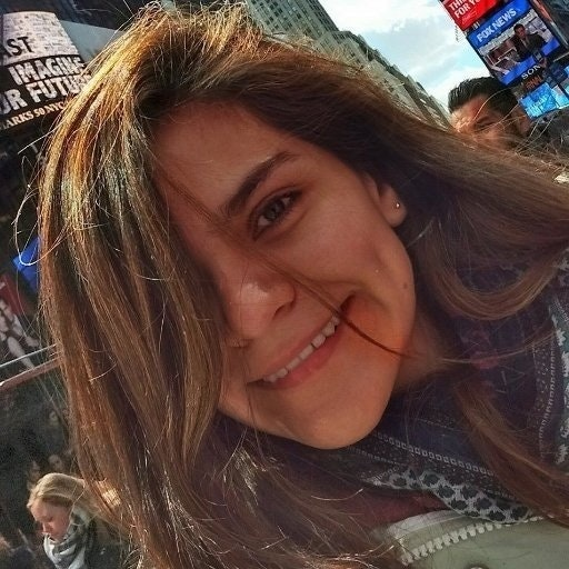 Catalina Cortés