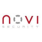 Novi Security