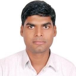 Yogendra Kashyap