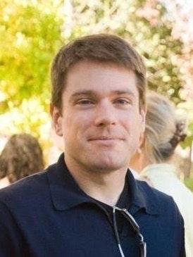 Chris Plasser