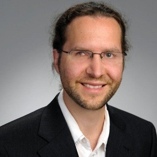 Simon Barkow-Oesterr