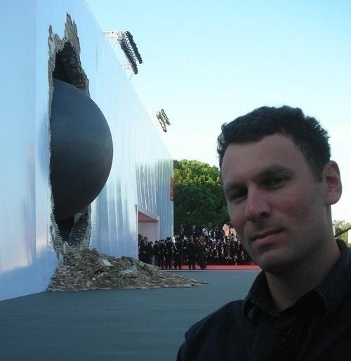 Seth Berman