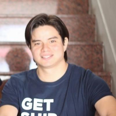 Luis Loaiza