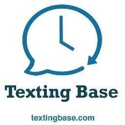 TextingBase