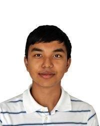 Prem Qu Nair
